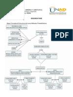 Reconocimiento Métodos Probabílisticos.pdf
