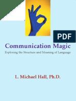 9781899836734 Resumen en Ingles Del Secreto de La Magia