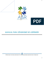 Manual Parasind Rome de Asperger Autism o