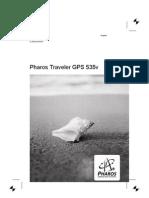 PTL535V Manual[1]