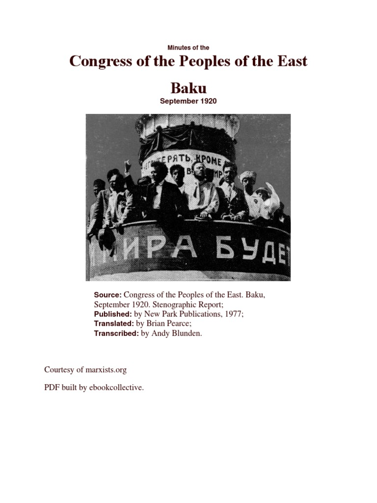 Who are the 26 Baku commissars and what kind of deed did they commit