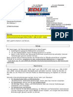 2008_DSL_schnelles Internet_19052008