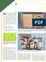 Gran Enciclopedia de La Electronica 2 -Sonido