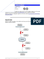 Pfsense VPN Site a Site