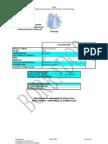 programa Electrónica_Analógica