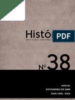 Historic a 38