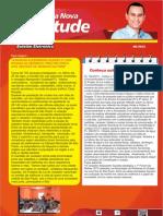 Boletim informativo 2º edição 6