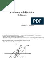 Fundamentos de Dinámica de Suelos.pdf