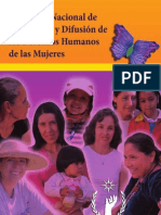 programadhmujeres-100428092155-phpapp02