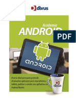 Academia Android Divus 2013