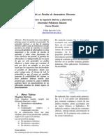 conexinenparalelodealternadoresfelipequevedo-120717223255-phpapp02