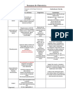 resumen-obstetricia4