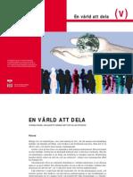 Tidningar, tidskrifter, tidningsurklipp - Riksarkivet - Search the