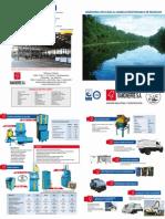 Catalogo Industrial Junio 2010 PDF (1)