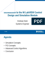 02_Introduction to the NI LabVIEW Control Design and Simulation Module