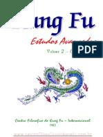 coletanea kung fu 2