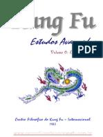 coletanea kung fu 6