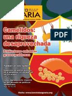 La Revista Agraria 153, JULIO 2013 (texto completo)