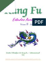 coletanea kung fu 8