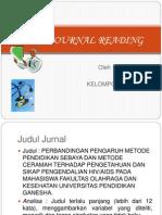 Jurnal Kelompok d Rct (1)
