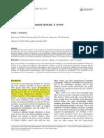 19114572.pdf
