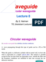 Waveguide 1
