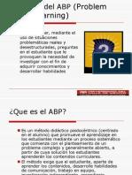 Resumen Abp