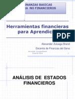 AnalisisFcro4