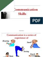 communicationskillsppt-090821111232-phpapp01