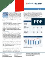 HamptonRoads AMERICAS MarketBeat Retail 2page Q22013