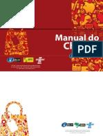 cartilha_cheque0