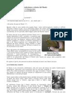 Flute - michele gori - lezioni flauto jazz.pdf