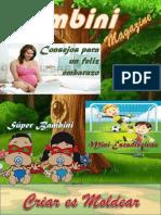 Revista Bambini