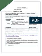 ACTIVIDAD SEMANA 4 PLANEACION Y ORGANIZACION DE TRABAJO.docx