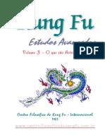 coletanea kung fu 3