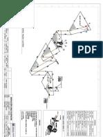 Planos Isométricos Panel 1 SAG