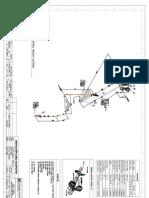Planos Isométricos Panel 2 SAG