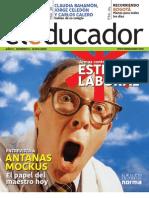 1521 Revista Total V2