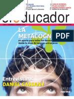 2283_Revista4