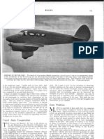 1937 - 3485 (1)