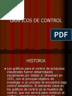 16. Graficos de Control