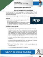 Actividad de Aprendizaje unidad 1 Generalidades de la Planificación.docx