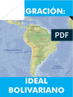 Ideal Bolivariano