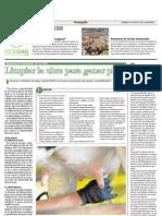 Página del Ganadero -marzo 17 de 2013