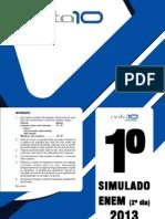 simuladoenem_02_2013