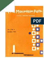 1964 IV Oct.pdf