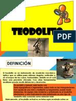 teodolito-130429171943-phpapp02