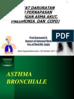 06 Prof Barmawi Kegawatan Asthma Pneumonia Copd