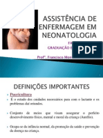 assistnciadeenfermagememneonatologia-110324125323-phpapp02.ppt