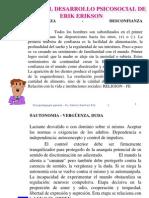 teoria-del-desarrollo-psicosocial-de-erik-erikson (1).ppt